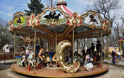 atractiile-parcului-n1